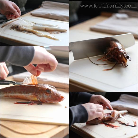 Fish Prep Edited-imp